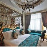 Darusultan Hotel