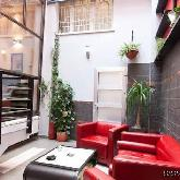 City Code Guest House