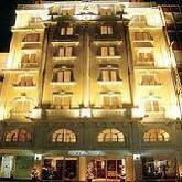 هتل سرس - Seres Hotel