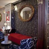 آراک هتل هاربی - Arach Hotel Harbiye