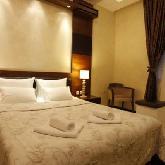 City Code Exclusive Hotel