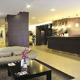 میم هتل استانبول - Mim Hotel Istanbul