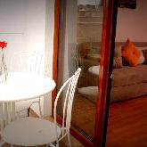Silence Inn Residence