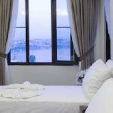 The Biancho Hotel Pera