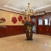 Pera Rose Hotel - Special Category