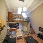 City Loft Suites Yeditepe