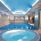 هتل لارس پارک - Lares Park Hotel