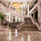 هتل مارتی استانبول - Marti Istanbul Hotel