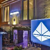 Bellezza Hotel Ortakoy