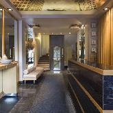 Istanbul Taxim Suites