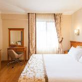 هتل پرستیژ  - Prestige Hotel