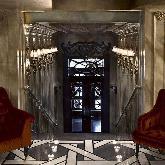 تکسیم هیل  - Taxim Hill Hotel