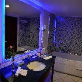هتل گرند جواهر - Grand Cevahir Hotel Convention Center