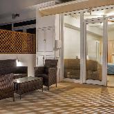 Nissi 49 Apartments