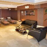 هتل تیلیا - Tilia Hotel
