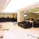 هتل تکسیم گونن - Taksim Gonen Hotel