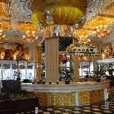 Guangdong Nanyang Royal Hotel