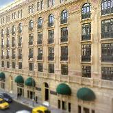 هتل پارک حیات استانبول ماچکا پالاس - Park Hyatt Istanbul - Macka Palas