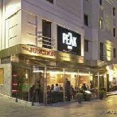 The Peak Hotel
