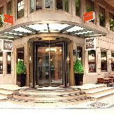 میدتون هتل  - Midtown Hotel