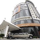 Golden Tulip Hotel Casino