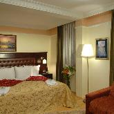 Tria Hotel Istanbul-Special Category