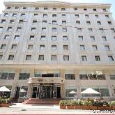 Crystal Hotel Istanbul