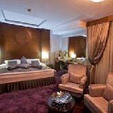 ریوا بوتیک هتل  - Boutique Riva Hotel