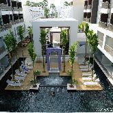 Sugar Marina Resort Fashion Kata Beach