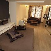 Molton Suites Nisantasi Otel