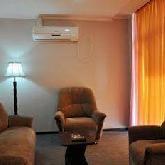 Hotel Shine on Guramishvili