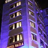 Naila Hotel