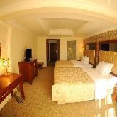 Asia Royal Suites
