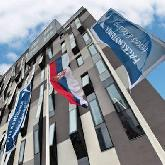 Falkensteiner Hotel Belgrade