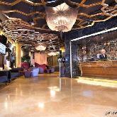 هتل زوریخ - Hotel Zurich Istanbul