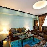 Al Jawhara Deluxe Hotel Apartments - NON REFUNDABLE ROO