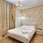 LikeHome Apartments Polyanka