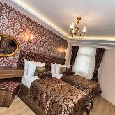 Marmara Place Hotel