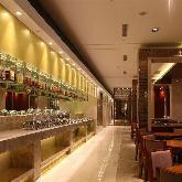 Wanxin Hotel Shanghai - Lujiazui