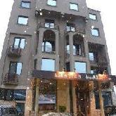 Hotel Sympatia