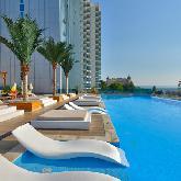گرند هتل & کازینو اینترنشنال - Grand Hotel & Casino International