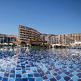 Elexus Hotel And Resort