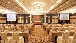 هتل رگال اینترنشنال ایست آسیا - Regal International East Asia Hotel