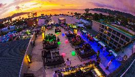 هتل کی ریزورت و اسپا  - THE KEE RESORT & SPA