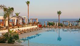 هتل ناپا مارمید دیزاین - Napa Mermaid Design Hotel & Suites
