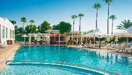 هتل آژاکس - Ajax Hotel
