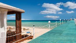 هتل کایا آرتمیس - Kaya Artemis Resort