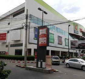 The Bedrooms Boutique Hotel Bangkok