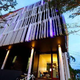 Blu Monkey Bed & Breakfast Phuket (Formerly Blu Monkey Phuket Baan Samkong)
