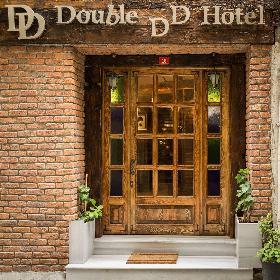 Double DD Hotel